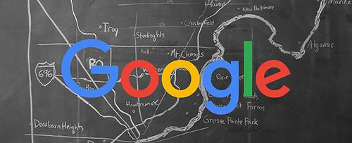 Языковые версии сайта — Рекомендации Google