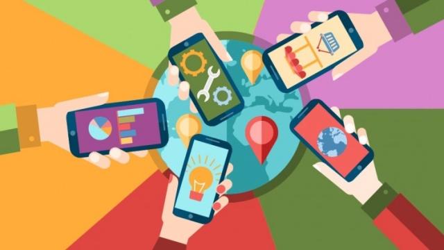 mobilnyj-sajt-na-poddomene